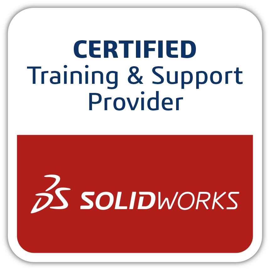 How Does Home Licensing For Solidworks Work Techsavvy Engineers